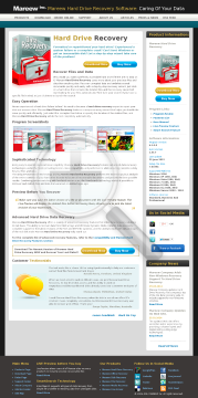 mareew-hard-drive-recovery-standard-license.png