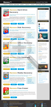 mareew-media-recovery-standard-license.png