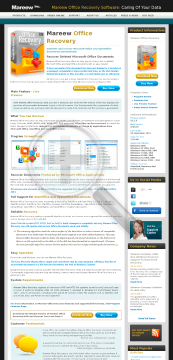 mareew-office-recovery-standard-license.png