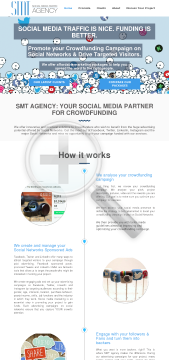 marketing-campaigns-smt-agency-full-version.png