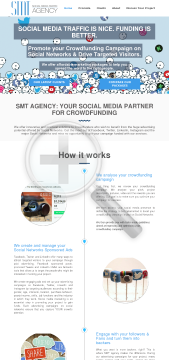 marketing-campaigns-smt-agency-gold-campaign.png