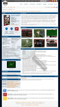maximum-football-v2-physical-with-free-download.png