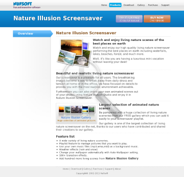 nature-illusion-screensaver-full-version.png