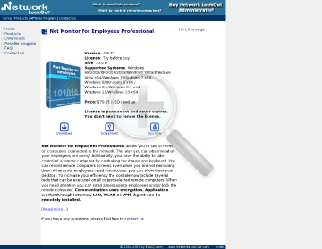 network-lookout-administrator-professional-multisite-license.png