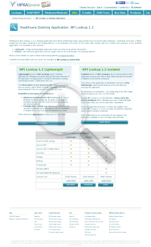 npi-lookup-desktop-application-annual-license-for-npi-lookup-isolated.png