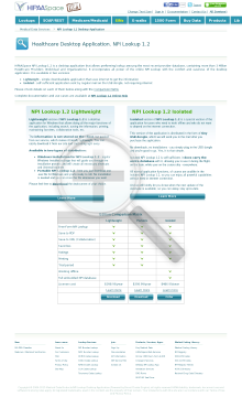 npi-lookup-desktop-application-annual-license-for-npi-lookup-lightweight.png