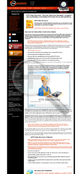 ntfs-data-recovery-professional-license.png