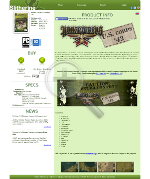 panzer-corps-u-s-corps-42-pc-download.png
