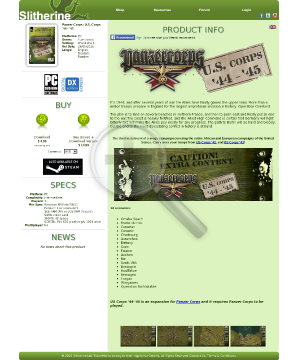 panzer-corps-u-s-corps-4445-pc-physical-with-free-download.png