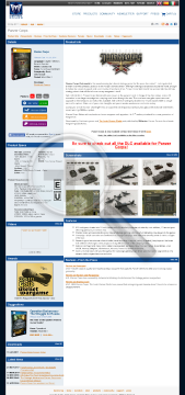 panzer-corps-wehrmacht-mac-physical-with-free-download.png