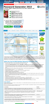 password-generator-2013-professional-business-license.png
