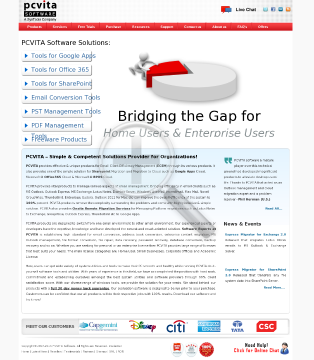 pcvita-express-migrator-for-google-apps_outlook-express-200-users-license.png