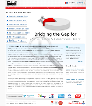 pcvita-express-migrator-for-google-apps_outlook-express-50-users-license.png