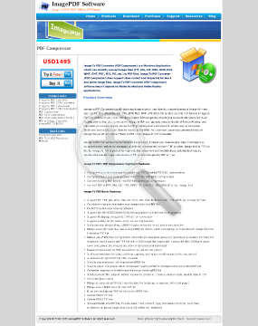 pdf-compressor-jbig2-jpeg2000-full-version.png