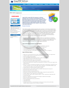 pdf-ocr-compressor-jbig2-jpeg2000-full-version.png