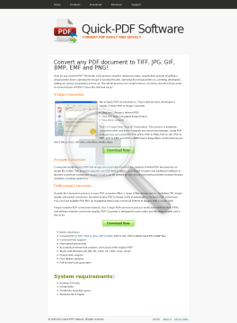 pdf-to-image-business.png