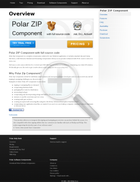 polar-zip-component-1-license.png