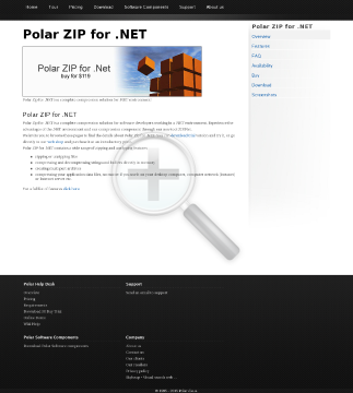 polar-zip-for-net-1-license.png