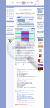 power-audio-recorder-pro-full-version.png