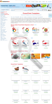 powerpoint-templates-pack-full-version.png