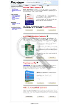 proview-video-converter-full-version.png
