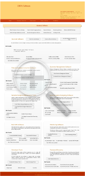 purchase-order-management-software-multicompany-support-full-version.png