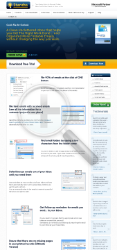 quickfile-for-outlook-standard-version-5-special.png