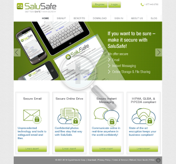 salusafe-personal-annual-member-license-basic.png