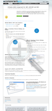saml-single-sign-on-for-asp-net-early-renewal-standard-version-for-1-company-no-source-code-1-year-subscription.png
