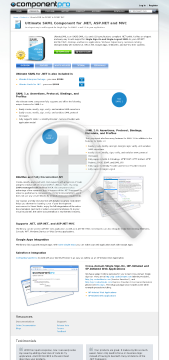saml-single-sign-on-for-asp-net-late-renewal-premium-version-for-1-developer-with-source-code-1-year-subscription.png