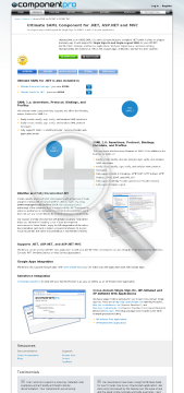 saml-single-sign-on-for-asp-net-standard-version-for-1-company-no-source-code-1-year-subscription.png