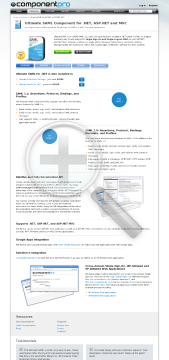 saml-single-sign-on-for-asp-net-standard-version-for-1-developer-no-source-code-lifetime-subscription.png