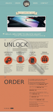 samsung-unlock-unlock-any-samsung-canada-models-in-1-to-7-days.png