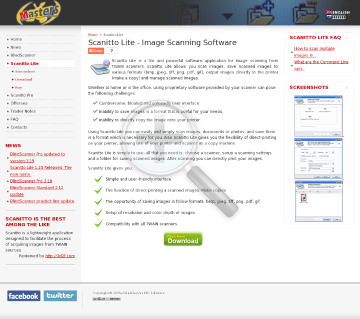 scanitto-lite-site-license.png