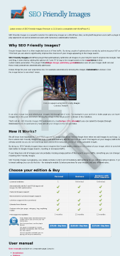 seo-friendly-images-business-with-woocommerce-support.png