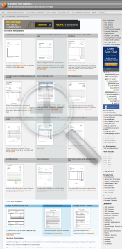 services-invoice-with-deposit-deduction-full-version.png