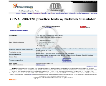 sim-ccna-practice-tests-w-lab-simulations-full-version.png