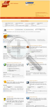 sms-software-multidevice-edition-sms-software-multidevice-edition-10-pc-license.png