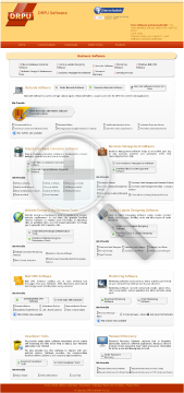 sms-software-multidevice-edition-sms-software-multidevice-edition-5-pc-license.png
