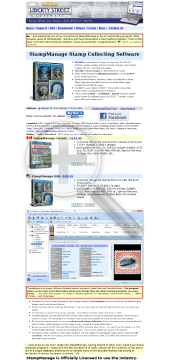stampmanage-stamp-collecting-software-2011-deluxe-usa-canada-australia-germany-un-etc-download.png
