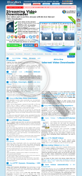 streaming-video-downloader-6-personal-npo-license.png