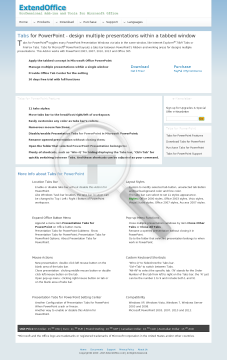 tabs-for-powerpoint-full-version.png