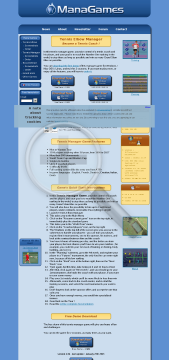 tennis-elbow-manager-linux-version-full-version.png