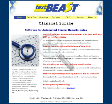 textbeast-one-standard.png