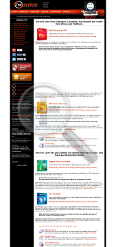 the-undelete-data-recovery-software-business-license.png
