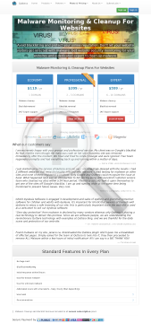 threatsign-website-antimalware-security-solution-expert-account-yearly-plan-6-to-10-domains-599usd-yr.png