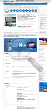 total-video-converter-hd-upgrade-standard-to-hd.png