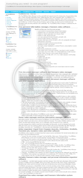 treedbnotes-business-license.png