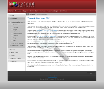 tvideograbber-sdk-10-1-rtsp-rtmp-http-directshow-filter-multipurpose-directshow-encoder-royaltyfree-developer-license-2-years-of-upgrades-and-email-support-included.png