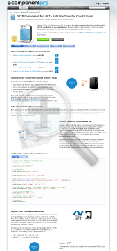ultimate-sftp-component-for-net-standard-version-for-1-developer-no-source-code-1-year-subscription.png